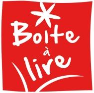 Logo Boite_A_Lire