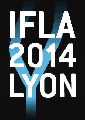 IFLA2014_Lyon