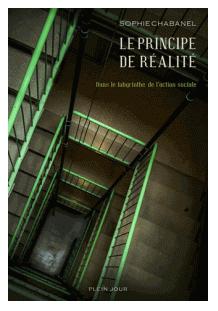 le principe de réalité