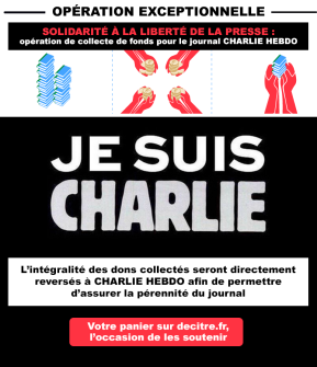 Charlie-Hebdo_janvier2015-fond-transparent