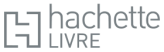 logo_hachette_livre_actuel-svg