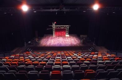 Théâtre de l'Idéal